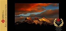 KristianBogner_CP_F1_Fiery_Skies_Over_Three_Sisters_Mountain.jpg