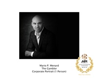 MarioP.MenardTheGamblerCorporatePortrait1Person.jpg