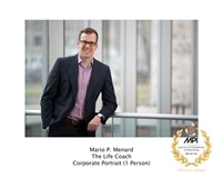 MarioP.MenardTheLifeCoachCorporatePortrait1Person.jpg
