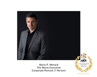 MarioP.MenardTheMovieExecutiveCorporatePortrait1Person.jpg