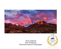 ChrisCollacottBowOfBeautyPanoramaNaturalLandscapes.jpg