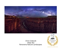 ChrisCollacottDeepSkyPanoramaNaturalLandscapes.jpg