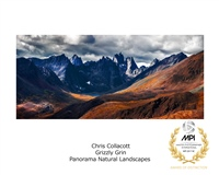 ChrisCollacottGrizzlyGrinPanoramaNaturalLandscapes.jpg