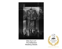 WeeSunLimTheReflectionWeddingDetails.jpg