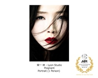 榮一林LyonStudioPoignantPortrait1Person.jpg