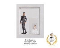 ErichCaparasHandsomeManWeddingCreative.jpg