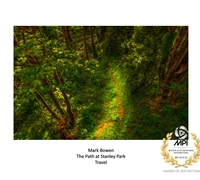 C11-The-Path-at-Stanley-Park-Mark-Bowen.jpg