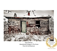 F3-Abandoned-Cottage-In-The-Snow-Dave-Skinner.jpg